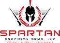SPARTAN PRECISION ARMS LLC